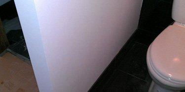 Remodelação-WC---Alvalade